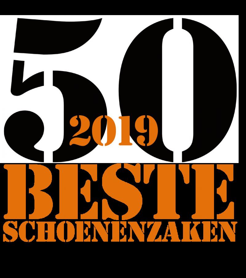 50 Beste 2019