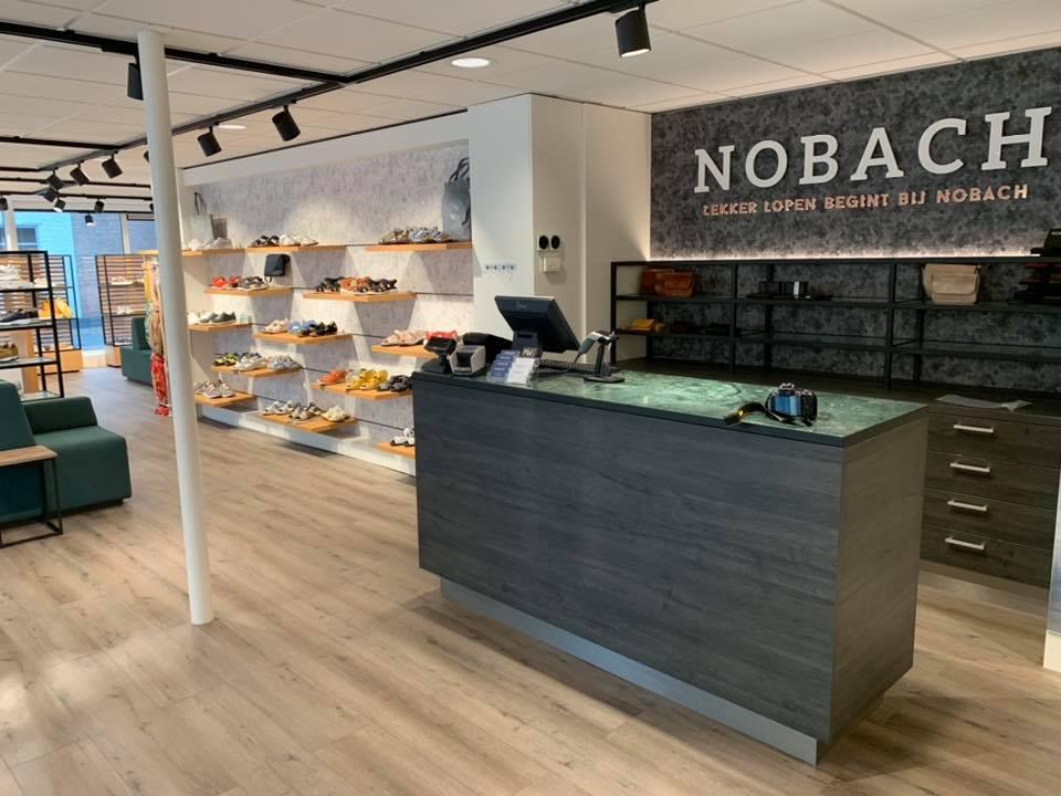nobach